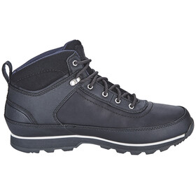 Helly Hansen Calgary - Chaussures Homme - noir